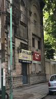 Foto Edificio Comercial en Venta en  Lomas de Zamora Oeste,  Lomas De Zamora  LEANDRO N ALEM 440