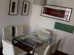 Foto Departamento en Venta en  Centro,  Cordoba  27 de Abril al 500