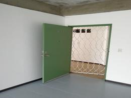 Foto Oficina en Renta en  Roma,  Cuauhtémoc  Oaxaca #46 Ofi. 202