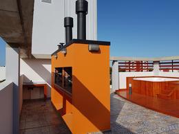 Foto Departamento en Venta en  Wilde,  Avellaneda    Edificio HATHOR - Emilio Zola al 6100