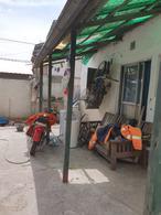Foto Casa en Venta en  Lomas de Zamora Oeste,  Lomas De Zamora  Hudson al 2400