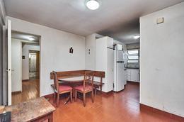 """Foto Departamento en Venta en  Las Cañitas,  Palermo  Gorostiaga 2320 1° """"A"""""""
