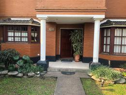 Foto Casa en Alquiler en  Yerba Buena ,  Tucumán  Santo Domingo al 1300