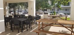 Foto Departamento en Renta en  Playa del Carmen,  Solidaridad  RENTA Departamento de 3 rec Selvanova Planta Baja CASA CLUB Y GYM Planta Del Carmen P3071