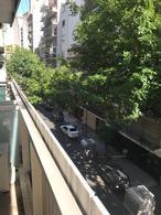 Foto Departamento en Venta en  Recoleta ,  Capital Federal  PACHECO DE MELO 1800