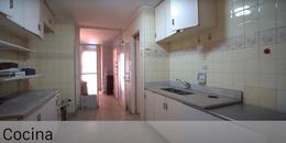 Foto Departamento en Venta en  Recoleta ,  Capital Federal  Av. Callao al 2000