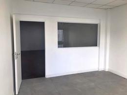 Foto Oficina en Alquiler en  Olivos-Qta.Presid.,  Olivos  Maipú, Av. al 2100