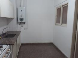 Foto Departamento en Alquiler en  La Plata ,  G.B.A. Zona Sur  32 esquina 6