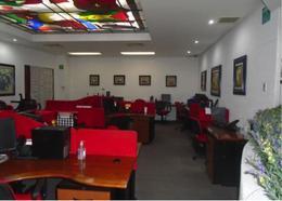 Foto Oficina en Renta en  Jardines en la Montaña,  Tlalpan  OFICINAS EN RENTA PICO DE VERAPAZ 435 PB/ CON TERRAZA TECHADA