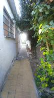 Foto PH en Alquiler en  San Miguel,  San Miguel  Italia al 800