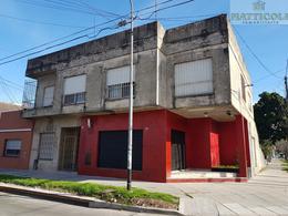 Foto Casa en Venta en  San Andres,  General San Martin  Santa Rosalia al 2700