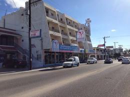 Foto Local en Renta en  Pueblo Nuevo,  La Paz  Pueblo Nuevo