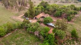 Foto Campo en Venta en  Pirayú,  Pirayú  Pirayú, Costa Hú