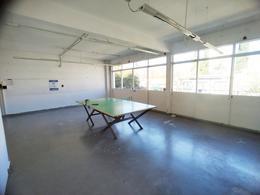 Foto Oficina en Alquiler en  Colegiales ,  Capital Federal  Freire al 900