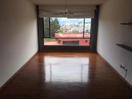 Foto Departamento en Alquiler en  Norte de Quito,  Quito  Mariana de Jesus