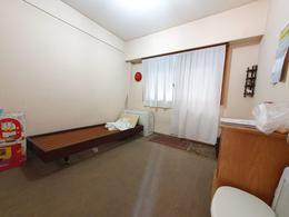 Foto Departamento en Venta en  Villa Ballester,  General San Martin  Alvear al 2300