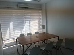 Foto Oficina en Venta en  San Nicolas,  Centro (Capital Federal)  Tucuman al 900