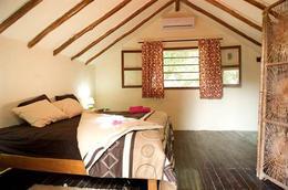 Thumbnail picture House in Sale in  Playa del Carmen,  Solidaridad  Playa del Carmen