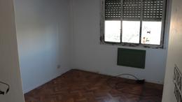 Foto Departamento en Venta en  Caballito ,  Capital Federal  Otamendi 157, 7° C