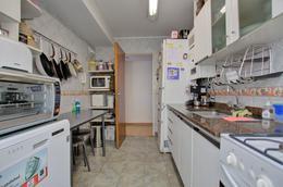 Foto Departamento en Venta en  Villa Crespo ,  Capital Federal  AV. S. ORTIZ 34