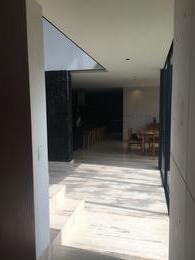 Foto Casa en condominio en Venta en  Club de Golf Hacienda,  Atizapán de Zaragoza  Casa en Venta NUEVA Club de Golf Hacienda