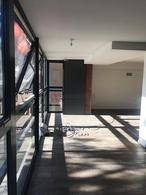 Foto thumbnail Oficina en Alquiler en  Nueva Cordoba,  Capital  CHACABUCO al 800