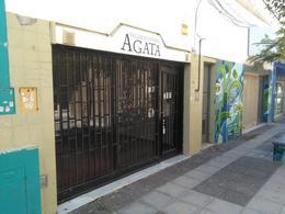 Foto Local en Alquiler en  Trelew ,  Chubut  Pje La Rioja al 300