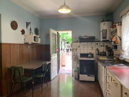 Foto Casa en Venta en  Centro,  Ingeniero Maschwitz  Falucho