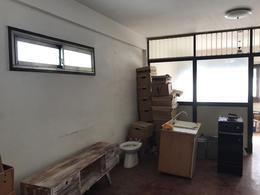 Foto Oficina en Alquiler en  San Nicolas,  Centro (Capital Federal)  Sarmiento al 1600
