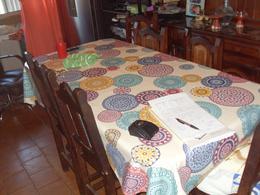 Foto thumbnail Departamento en Venta en  Villa Lugano ,  Capital Federal  EDIFICIO  138