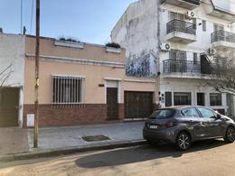 Foto Terreno en Venta en  Mataderos ,  Capital Federal  Pilar al 1200