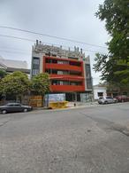 Foto Departamento en Venta en  General Paz,  Cordoba Capital  ROMA 351
