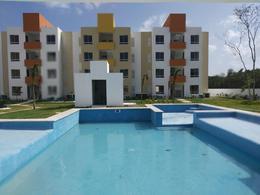 Foto Casa en Renta en  Solidaridad ,  Quintana Roo  Casa en renta en PRIVADA CHAC-CHOBEN, XCACEL