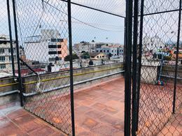 Foto Departamento en Renta en  Toluca ,  Edo. de México  RENTA DE DEPARTAMENTO TOLUCA