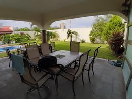 Foto Casa en Venta en  Coatzacoalcos ,  Veracruz  CASA RESIDENCIAL EN FRACC. ARBOLEDAS