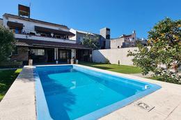 Foto Casa en Venta en  Jose Leon Suarez,  General San Martin  Latorre al 7000