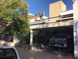 Foto thumbnail Casa en Venta en  Capital ,  San Juan  25 de mayo al 100