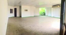 Foto Local en Alquiler en  Ytay,  Santisima Trinidad  Zona Grupo Habitacional Aeropuerto