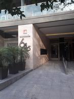 Foto Departamento en Venta en  San Miguel De Tucumán,  Capital  Junin N° 645, Piso 7, Depto. C