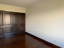 Foto Casa en condominio en Venta | Renta en  Escazu,  Escazu  Escazú/ Exclusividad/ Tranquilidad/ Vista