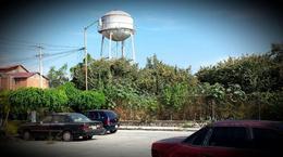Foto Terreno en Venta en  Cuautla ,  Morelos  Terreno en Cuautla Morelos