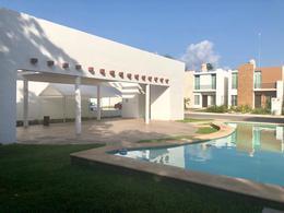 Foto Casa en Renta en  Playa del Carmen ,  Quintana Roo   Renta, Casa 2 recámaras amueblada en Marsella, Playa del Carmen P2875