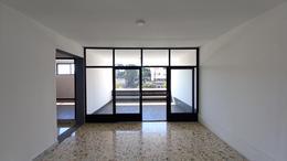 Foto Departamento en Venta en  Cuernavaca Centro,  Cuernavaca  Venta Departamento Cuernavaca Centro