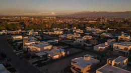 Foto Terreno en Venta en  Guaymallen ,  Mendoza  Las Cortaderas 2