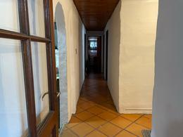 Foto Casa en Venta en  Camino a San Carlos,  Cordoba Capital  Madre Sacramento al 1800