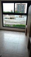 Foto Departamento en Venta en  Rosario ,  Santa Fe  San Luis al 3800