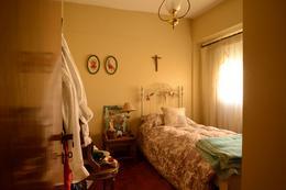 Foto Departamento en Venta en  La Plata,  La Plata  Calle 7  entre  79 y 80