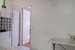 Foto Departamento en Alquiler | Alquiler temporario en  Recoleta ,  Capital Federal  Dr. Luis Agote al 2400