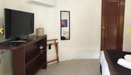 Foto Hotel en Venta en  Playa del Carmen ,  Quintana Roo  Hostel en Venta en Playa del Carmen