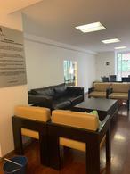 Foto Departamento en Renta en  Granada,  Miguel Hidalgo  Nueva Polanco Rento Bonito Departamento Amueblado